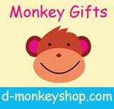 d-monkeyshop
