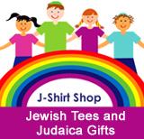 j-shirtshop